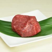 ヤマギシの牛肉 モモ250g