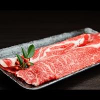 ヤマギシの特選牛肉