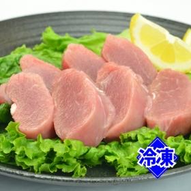 ヤマギシの豚肉 ヒレ肉150g