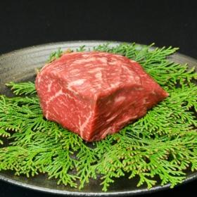 ヤマギシの牛肉 特撰モモ