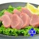 ヤマギシの豚肉 ヒレ肉400g