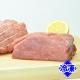 ヤマギシのい豚肉 豚モモブロック